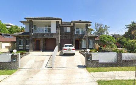 4 Irwin Pl, Wentworthville NSW 2145