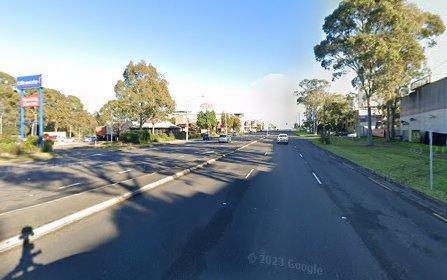 34/300-308 Great Western Highway, Wentworthville NSW