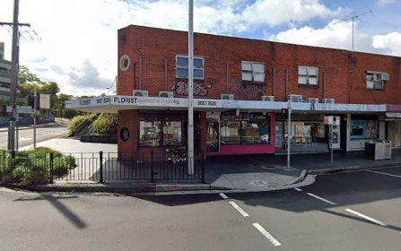 4046/8C Junction Street, Meadowbank NSW