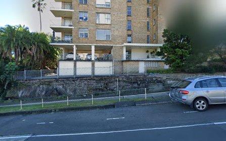 25/164 Spit Road, Mosman NSW
