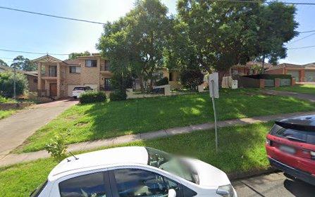3 Boronia Street, Ermington NSW