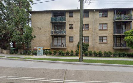 7/523 Victoria Road, Ryde NSW