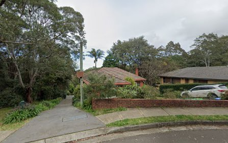 72 Ronald Avenue, Lane Cove NSW 2066
