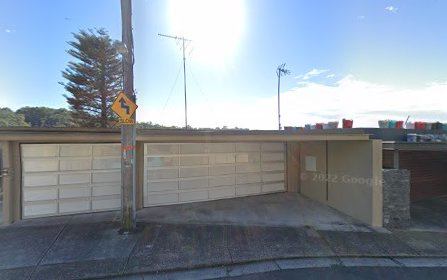 22 Cowdroy Avenue, Cammeray NSW 2062