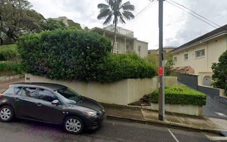 3 Stanton Road, Mosman NSW