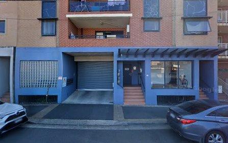 2/12 Kendall St, Harris Park NSW 2150