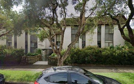 1/23 Arkland Street, Cammeray NSW