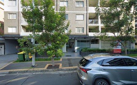 41/2 Porter Street, Meadowbank NSW