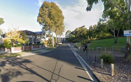 38 Daruga Avenue, Pemulwuy NSW 2145