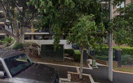 5104/84 Belmore Street, Ryde NSW