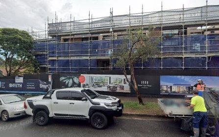 314 West Street, Cammeray NSW