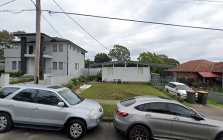 50 Frances St, South Wentworthville NSW 2145