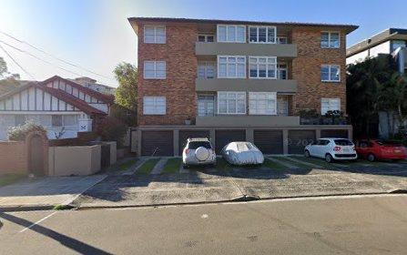 10/89A Cowles Rd, Mosman NSW 2088