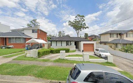 26 Lance Cres, Greystanes NSW