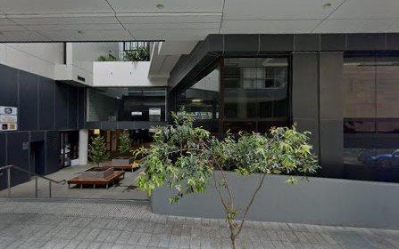 1101/9 Albany Street, St Leonards NSW