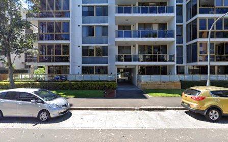 925/60 Walker St, Rhodes NSW