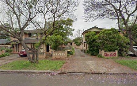 6/82-84 Hampden Road, Wentworthville NSW