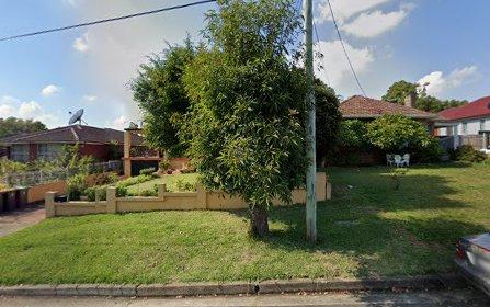 46 Chester Street, Merrylands NSW