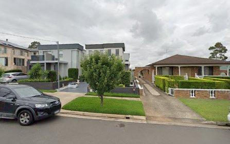 12 Janet St, Merrylands NSW 2160
