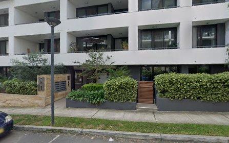 305/1 Half Street, Wentworth Point NSW