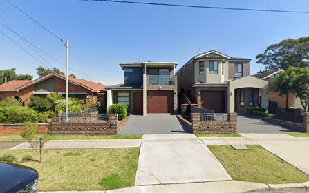 107A Hampden Road, South Wentworthville NSW