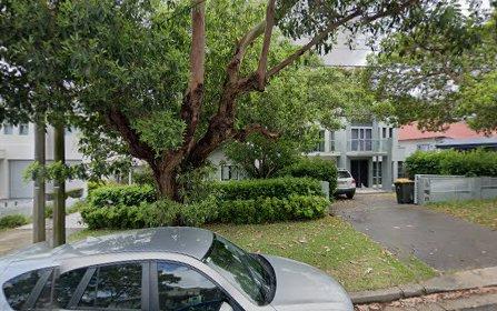 39 Douglas Street, Putney NSW
