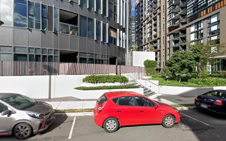 407/5 Wentworth Place, Wentworth Point NSW