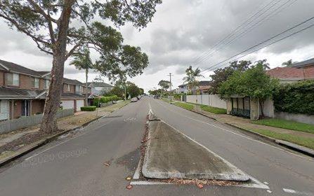 5B Charles Street, Putney NSW