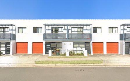 5/14 Harris Street, Harris Park NSW