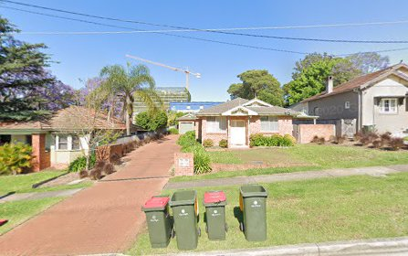 2/6 Oxford Street, Gladesville NSW