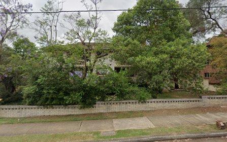 1/68 Meehan Street, Granville NSW