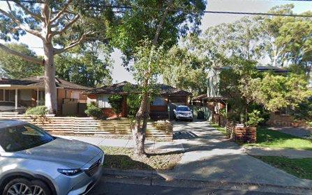 48 Bradman Street, Greystanes NSW