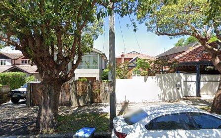 84B Belmont Rd, Mosman NSW 2088