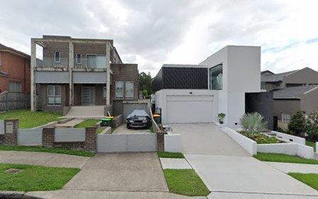 25 Stanley Street, Putney NSW