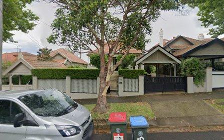 18 Noble Street, Mosman NSW