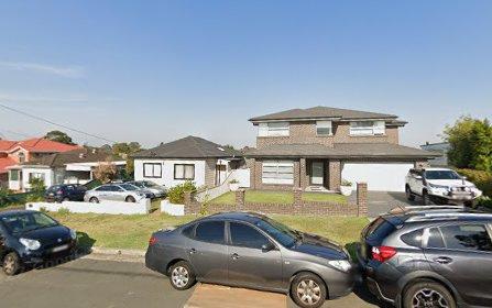 35 Haven Street, Merrylands NSW
