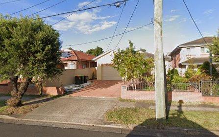 27 Centenary Road, Merrylands NSW