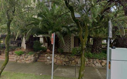 14/12-14 Merlin St, Neutral Bay NSW 2089
