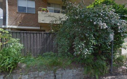 1/18A Gillies St, Wollstonecraft NSW 2065