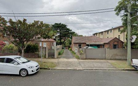 7/17 Merlin St, Neutral Bay NSW 2089