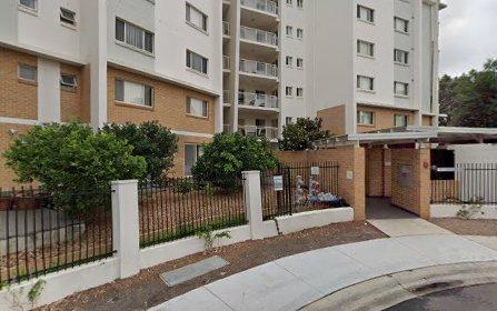 7/12-14 Benedict Court, Merrylands NSW