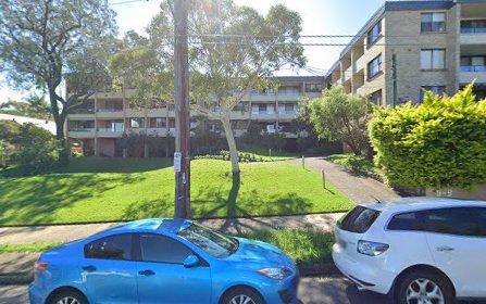 1/5-9 Telopea Street, Wollstonecraft NSW