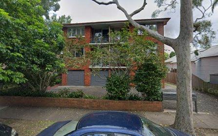 2/12-14 Matthew Street, Hunters Hill NSW