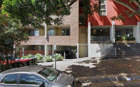 30, 32, 35 & 36/3-7 Cowell Street, Gladesville NSW