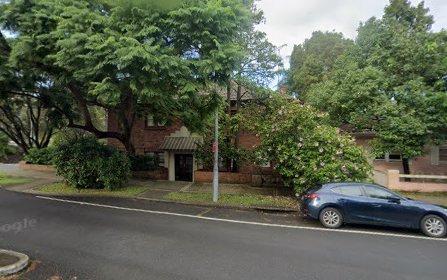 2/28 Avenue Rd, Mosman NSW 2088