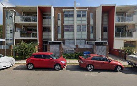 17-23 Dressler Crescent, Holroyd NSW