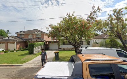 19 Major Rd, Merrylands NSW 2160