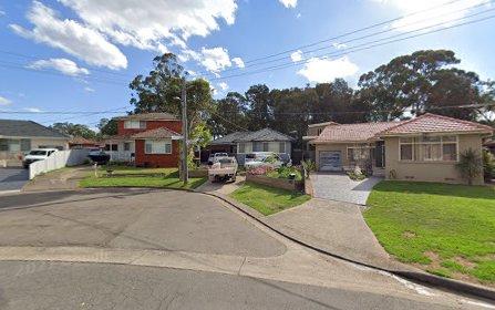 46 Thames Street, Merrylands West NSW