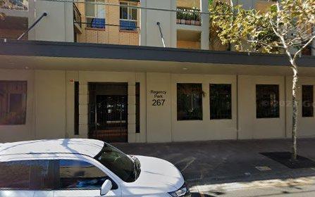 28/267 Miller St, North Sydney NSW 2060