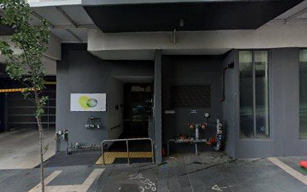 405/5-11 Meriton Street, Gladesville NSW